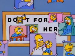 Do It For Her.jpg