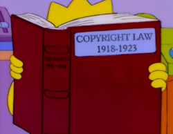 Copyright Law 1918-1923.png
