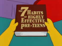 The 7 Habits of Highly Effective Pre-Teens.png