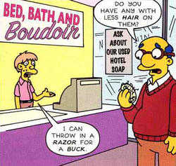 Bed, Bath, and Boudoir.png