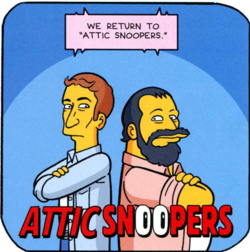 Attic Snoopers.png
