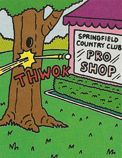 Springfield Country Club Pro Shop.png