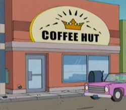 Coffee Hut.png