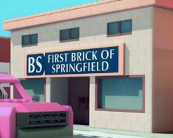 First Brick of Springfield.png