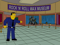 Rock 'N' Roll Wax Museum.png
