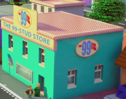 The 99-Stud Store.png