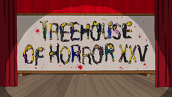 Treehouse of Horror XXV.png