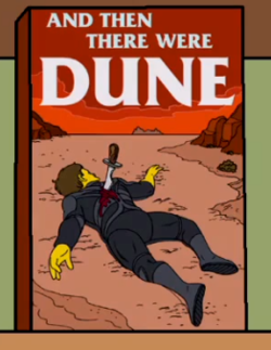 And then there were Dune.png