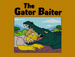 The Gator Baiter.png