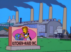 Kitchen-Maid Inc..png