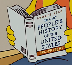 A People's History of the United States.png