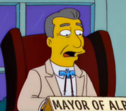 Mayor of Albuquerque.png